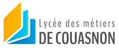 Lycée des métiers de Couasnon - Dreux