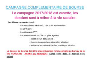 bourses-complementaires
