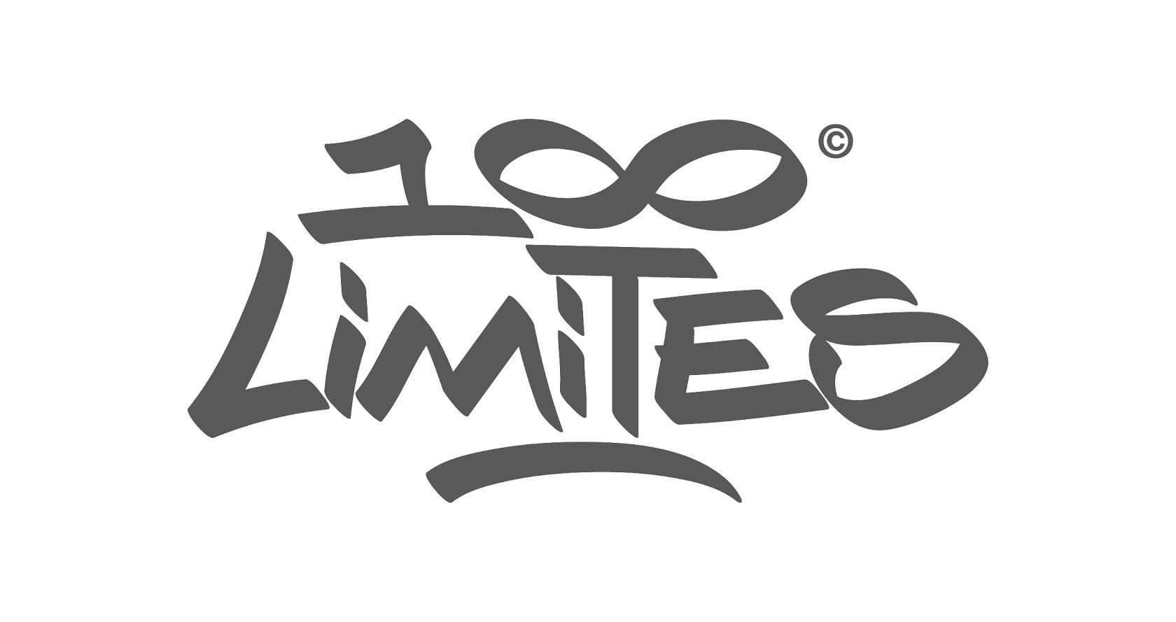 Cr ation d 39 une mini entreprise 100 limites lyc e des - Creation entreprise chambre des metiers ...