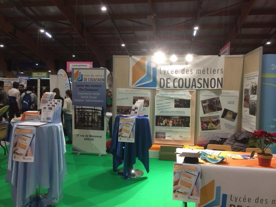 forum-des-metiers-chartrexpo