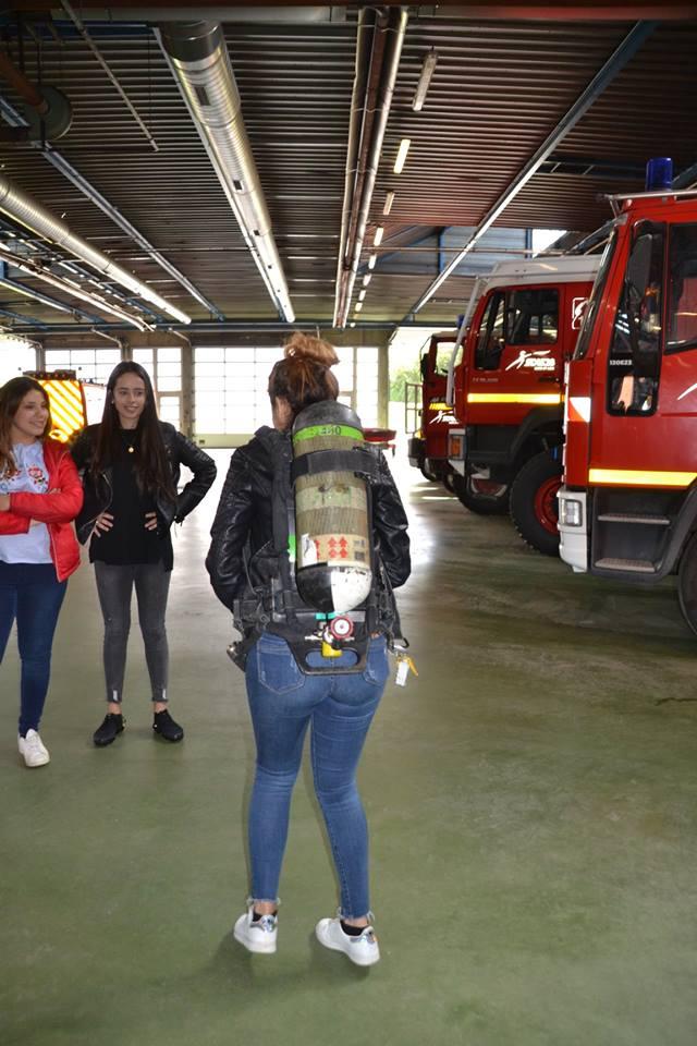 visite-de-la-caserne-des-sapeurs-pompiers