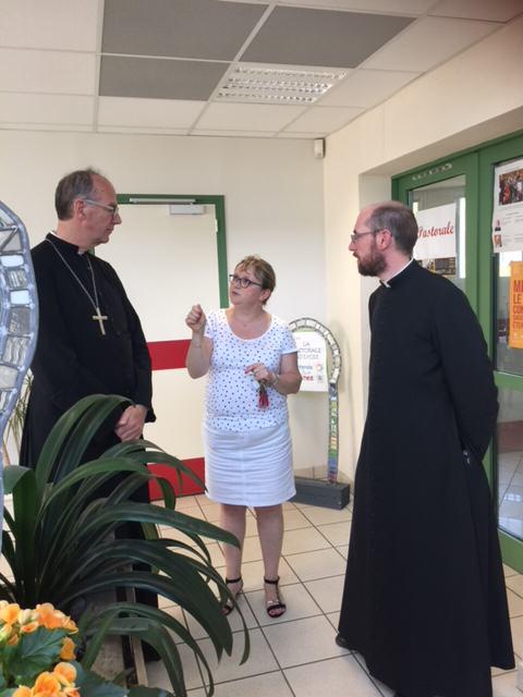 visite-de-monseigneur-christory