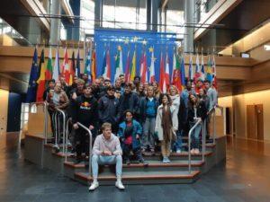 voyage-a-verdun-strasbourg-2-jours