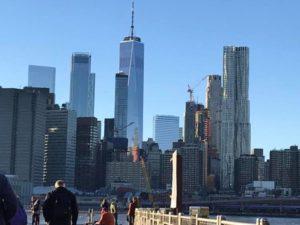 destination-new-york-pour-7-jours