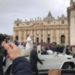 videos-voyage-a-rome